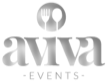 Aviva Events
